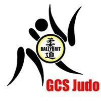Galway City School of Judo