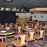 Hopper's Bar & Grill