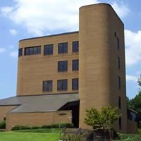 Wallace State Library