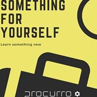 Procurro Solutions