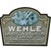 Wehle Land Conservation Center