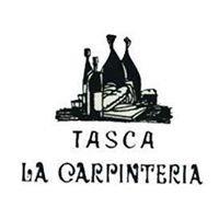 Tasca La Carpintería