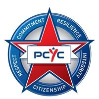 PCYC Parramatta