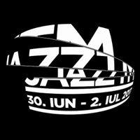 JazzTM