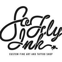 So fly Ink Tattoo Art Shop