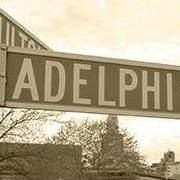 Adelphi Academy of Brooklyn
