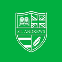 St. Andrews International School, Green Valley