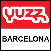 Yuzz Barcelona