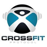 CrossFit Protocol