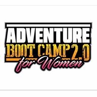 Adventure Boot Camp 2.0 - For Women