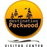 Destination Packwood Visitor Center