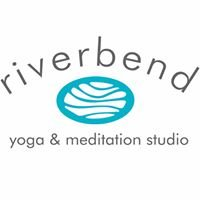 Riverbend Yoga & Meditation Studio