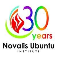 The Novalis Ubuntu Institute