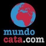 MundoCata - El primer buscador de Catas