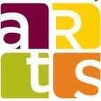 San Benito County Arts Council