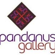 Pandanus Aboriginal Art Gallery