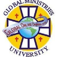 GLOBAL MINISTRIES UNIVERSITY