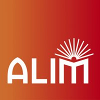 ALIM - American Learning Institute for Muslims