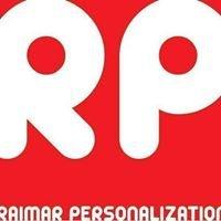 Cadouri personalizate RaiMar Personalization