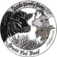 Sparks Family Farms