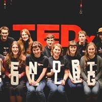 TEDxHendrixCollege