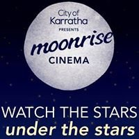 Moonrise Cinema