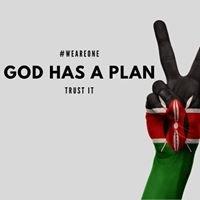Kenyas Trends