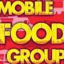 Mobile Food Group