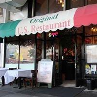Original US Restaurant