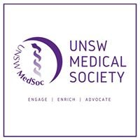 UNSW Medical Society