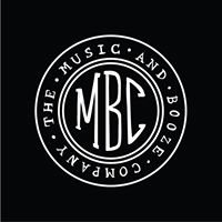 The Music and Booze Company