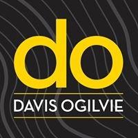 Davis Ogilvie & Partners Ltd