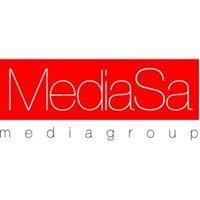 MediaSa A.Ş.