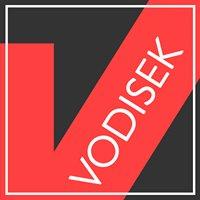Hotel Vodisek Koper