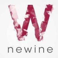 Newine