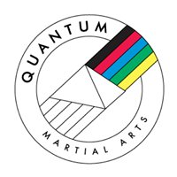 Quantum Martial Arts - San Francisco
