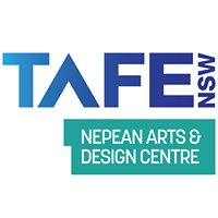 Nepean Arts & Design Centre