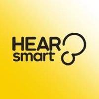 HEARsmart