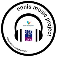 Ennis Music Project