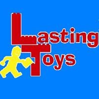 Lasting Toys Inc - Summer Camps, Parties, LEGO