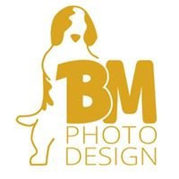 Mak Dodan - Photography