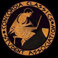 Concordia Classics Student Association (CCSA)
