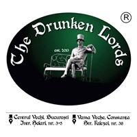 The Drunken Lords