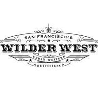 San Francisco's Wilder West