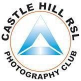 Castle Hill RSL Photography Club