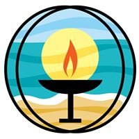 UUSD Unitarian Universalists of Southern Delaware