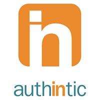 Authintic