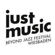 Just Music - Beyond Jazz Festival