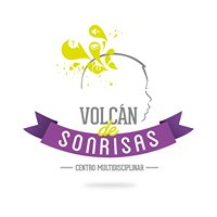 Volcán de Sonrisas