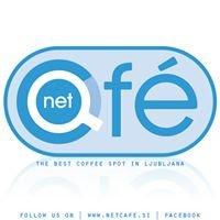 NetCafe